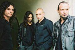 Индастриал-метал группа Samael (Швейцария) выступит вмосковском клубе Точка