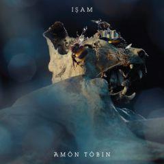 Amon Tobin выпускает новый альбом