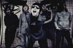 Российская группа сбританским звучанием On-The-Go выступит вМоскве