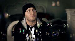 Интернет премьера клипа «Самый Счастливый Человек» группы Каста