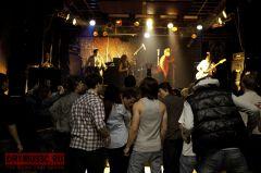Фестиваль Rock Factory— здесь начинается рок