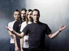 Проект Radio ЧАЧА отметит «год вэфире» концертом
