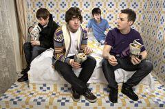 Arctic Monkeys выпускают новый альбом