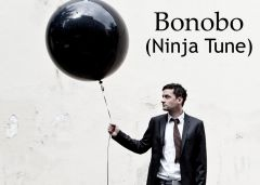 Культовый лейбл Ninja Tune отмечает 20-летие