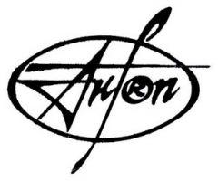 Российские рок-музыканты борются засохранение студии звукозаписи «АнТроп»