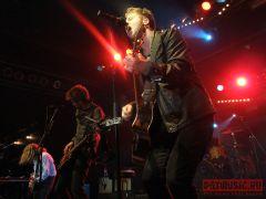 OneRepublic: Waking UpиMarchingOn!