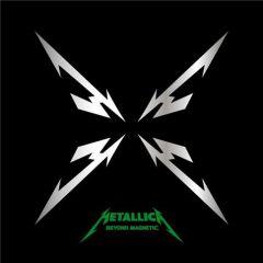 Две ранее невыходивших песни Metallica выложены он-лайн