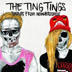 The Ting Tings выпускают новый альбом