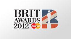 Организаторы Brit Awards-2012 объявили списки номинантов