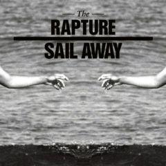Rapture выпустили новыйEP