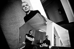Группа «Мегаполис» отметит свое 25-летие большим сольным концертом вПитере