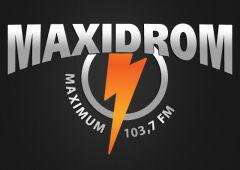 Maxidrom 2012 будет двухдневным