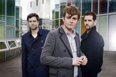 Keane сообщили детали своего нового альбома
