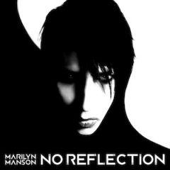 Marilyn Manson опубликовал новый сингл