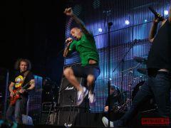 Ляпис Трубецкой выступят сбольшим концертом вМоскве