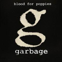 Garbage выпустили бесплатно новый сингл