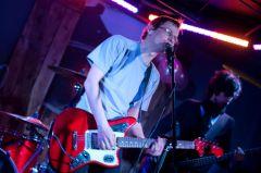 Фестиваль А.Л.А.Р.М представил актуальную исовременную рок-музыку
