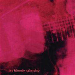 MyBloody Valentine переиздадут свои альбомы