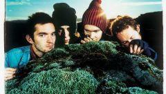 Sigur Ros сообщили овыходе своего нового альбома