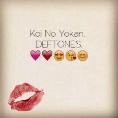 Deftones сообщили детали своего нового альбома