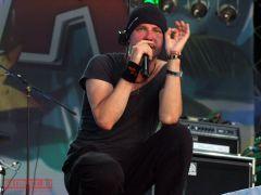 Animal ДжаZ выступят сновым концертом вМоскве