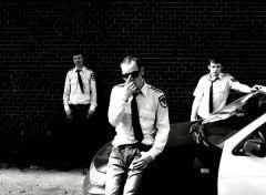 ВМоскве пройдет долгожданный концерт группы Морэ&Рэльсы