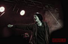 Питерская группа Alai Oli выступит сдекабрьским концертом вМоскве