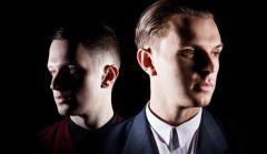 Hurts выпустят свой второй альбом вмарте 2013 года