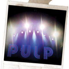 Pulp опубликовали новую песню «After You»