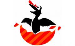 Фестиваль независимой музыки «Индюшата-2013» начинает прием заявок