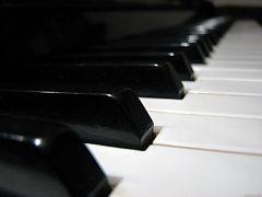 Выбираем фортепьяно для новичка: начто ориентироваться?