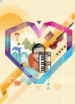 Koktebel Jazz Festival 2013 приглашает любителей джаза вКрым
