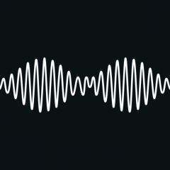 Arctic Monkeys — «АМ» (2013)