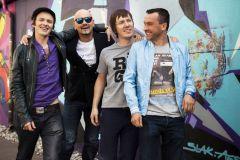 Brainstorm отметит первый 10-летний рубеж нароссийской земле большими концертами