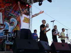 Ляпис Трубецкой выступят вМоскве врамках тура «Lyapis Crew»