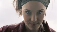 Француженка Zaz выступит 3ноября встоличном «Крокус Сити Холле»