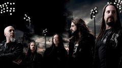 Dream Theater презентуют вМоскве новый альбом