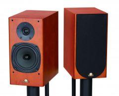 Качественные полочные колонки— достойная альтернатива мощным акустическим системам