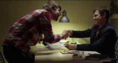Премьера: новый клип Васи Обломова напесню «Многоходовочка»