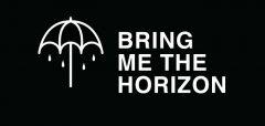Bring MeThe Horizon презентуют вМоскве иПитере свой новый альбом «That's The Spirit»