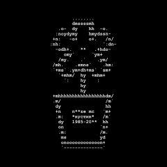 Noize MCвыпускаект сборник лучших песен вакустике