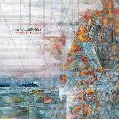 Explosions inthe Sky выпускают новый альбом