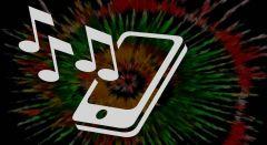 RingoGo— прокачай свой сигнал