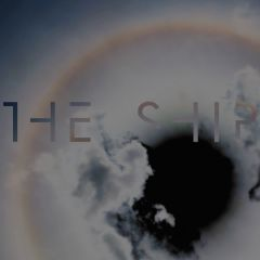 Брайан Ино выпускает новый эмбиент альбом