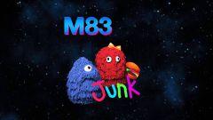 M83 выпускают новый альбом