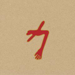 Swans анонсировали выход нового альбома иопубликовали отрывок заглавного трека