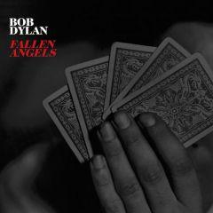 Боб Дилан анонсировал выход своей новой пластинки