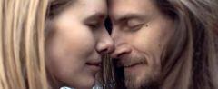 Океан Эльзы презентовали новый клип (видео)