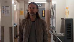 Radiohead опубликовали еще один клип иобъявили дату выхода нового альбома (видео)