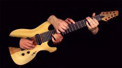 ����� Metallica �One� ��������� ������� ������ (�����)